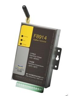 F8914 zigbee设备