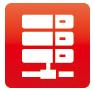 大容量数据存储空间